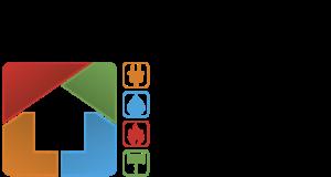 Logo-Avenir-Confort-v1