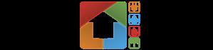 Logo-Avenir-Confort-v2